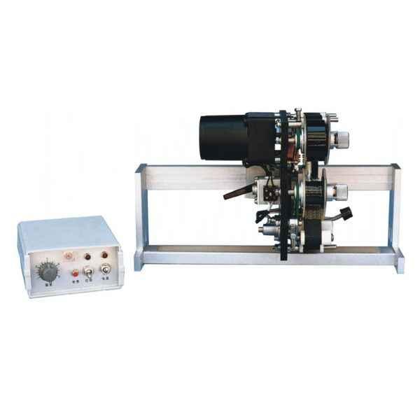 Термотрансферный автоматический датер НР-241G