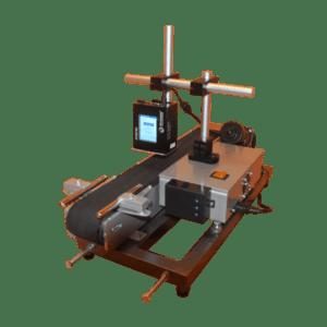 Принтеры Rynan и маркировочное оборудование