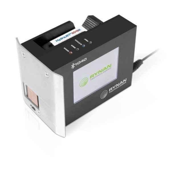 B1040 термоструйный принтер