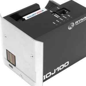 термоструйный принтер Rynan IOJ100