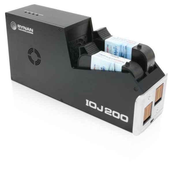 Термоструйный принтер Rynan IOJ200