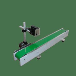 Этикетировочная машина ВЕГА-Тм01