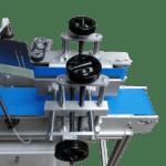 Этикетировочная машина ВЕГА 2