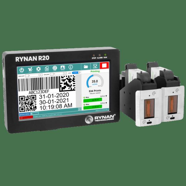 RYNAN-R20-Pro-MAX