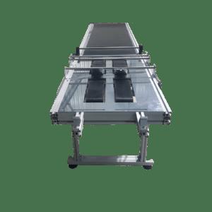Пролистыватель ПК-03